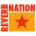 adams wilson on reverb nation